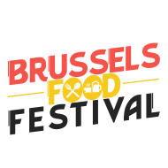 Brussels Food Festival